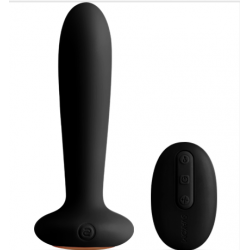 Prostate Massager